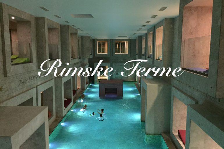 Awesome soggiorno terme pictures house design ideas 2018 for Soggiorno terme