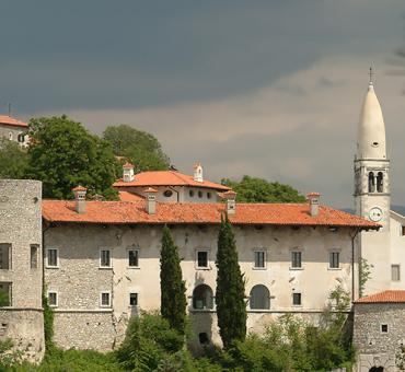 Carso sloveno, tutti i sapori tipici e i piatti tradizionali della zona