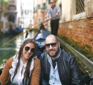 Venezia in un giorno, prenota i tuoi ingressi e le tue esperienze con Musement