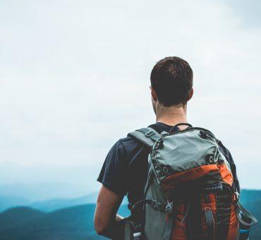 Backpacking che passione: la guida di Babbel per viaggiare con lo zaino in spalla