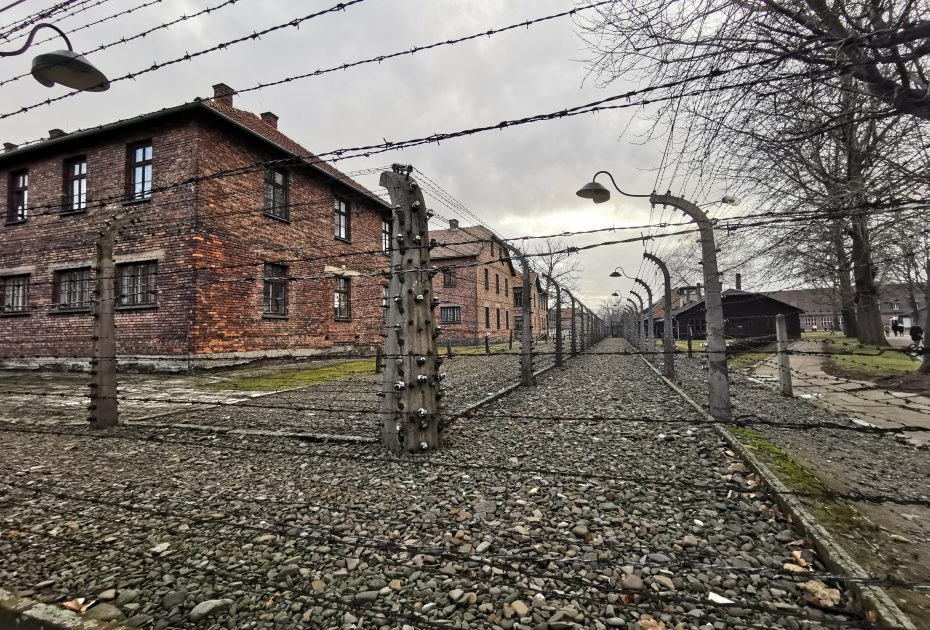 Da Cracovia a Auschwitz – Birkenau, la nostra esperienza.