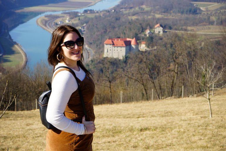 Castello di Rajhenburg