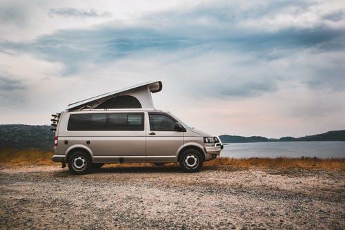 Dolomiti in camper, itinerario e consigli
