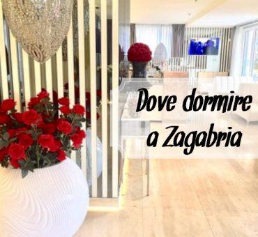 Hotel 9 Luxury Hotel a Zagabria