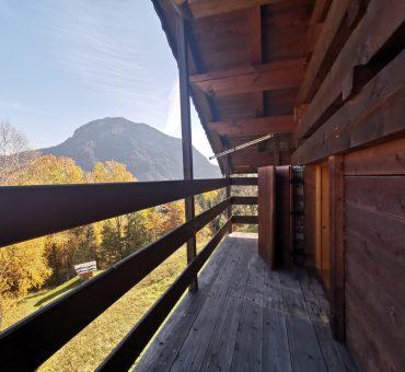 Valle del Vanoi: Cosa Fare e Lista Baite più belle